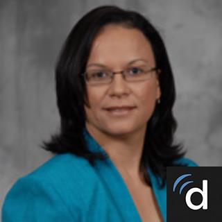 Maria Lugo, MD, Family Medicine, Bordentown, NJ, Capital Health Regional Medical Center