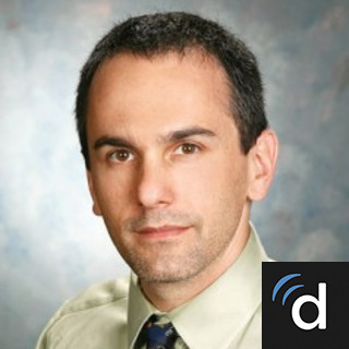 Jon Roberts, MD, Pediatric Pulmonology, Corpus Christi, TX, Driscoll Children's Hospital