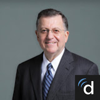 Daniel Roses, MD, General Surgery, New York, NY, NYU Langone Hospitals