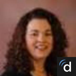 Dr  Lauren Doughty-Mcdonald, Dermatologist in Cedar Rapids