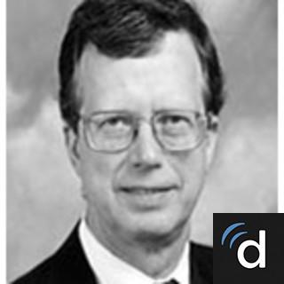 David Bilstrom, MD, Allergy & Immunology, Portland, OR, Legacy Meridian Park Medical Center