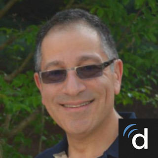 Dr  Samir Shabshab, Nephrologist in Alexandria, VA | US News