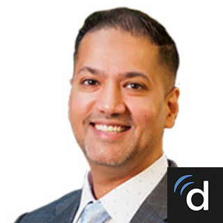 Bantoo Sehgal, MD, Orthopaedic Surgery, Irving, TX
