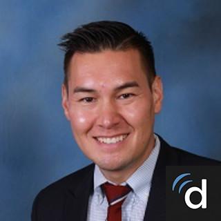 David Werho, MD, Pediatric Cardiology, San Diego, CA, Rady Children's Hospital - San Diego