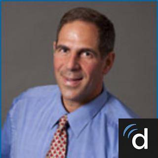 Michael Somers, MD, Ophthalmology, North Kansas City, MO, North Kansas City Hospital