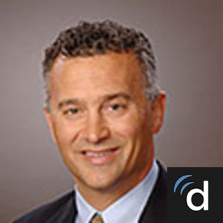 Dr  Mark Levy, Neurosurgeon in Fresno, CA | US News Doctors