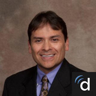 Edward Contreras, MD, Gastroenterology, Waco, TX, Baylor Scott & White Medical Center - Hillcrest