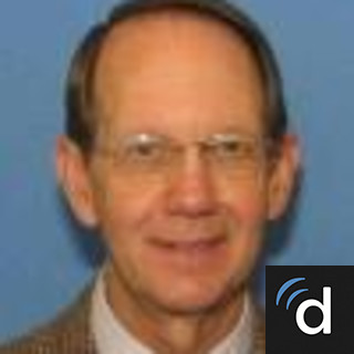 Dr  Ord Mitchell, Neurologist in Tulsa, OK | US News Doctors