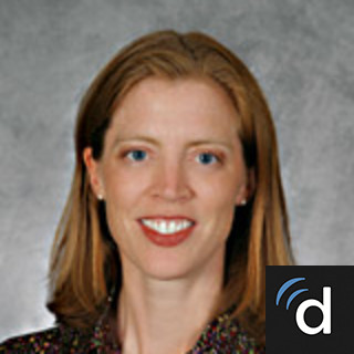 Andrea Chymiy, MD, Family Medicine, Poulsbo, WA, Harrison Medical Center