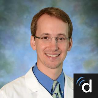 Jeffrey Cone, MD, Plastic Surgery, Austin, TX, St. David's North Austin Medical Center