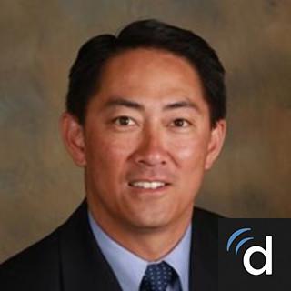 Gene Ma, MD, Emergency Medicine, Oceanside, CA, Tri-City Medical Center