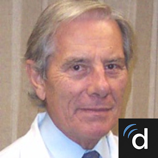 Colin Poulter, MD, Radiation Oncology, Rochester, NY, Highland Hospital