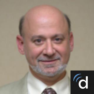 Dr  Jeffrey Benjamin, Neurologist in Brooklyn, NY | US News