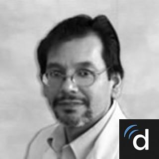 Sergio Villegas, MD, Family Medicine, Los Angeles, CA, Adventist Health White Memorial