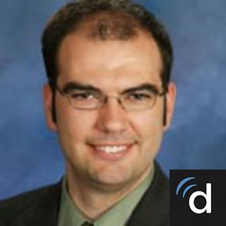 Joseph Robinson Jr., DO, Emergency Medicine, East Norriton, PA