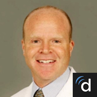 Alberto Bessudo, MD, Oncology, Encinitas, CA, Santa Clara Valley Medical Center
