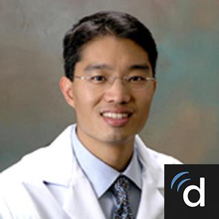 Kevin Chan, MD, Urology, Duarte, CA, Huntington Hospital