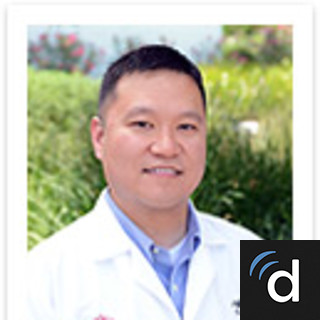 Jeffrey Kim, MD, Family Medicine, Loma Linda, CA, Loma Linda University Medical Center