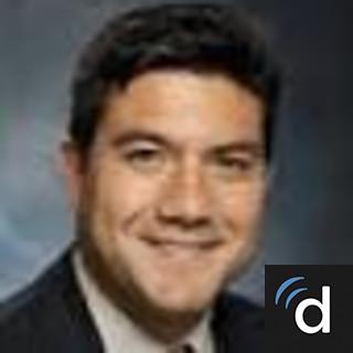 Darren Carpizo, MD, General Surgery, Rochester, NY