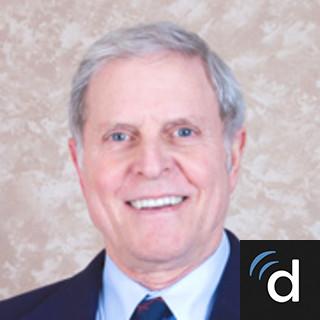 John Schaeffer, MD, Cardiology, Avon, OH, UH St. John Medical Center