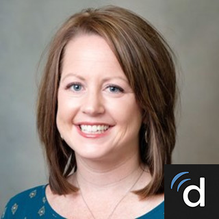 Karen Bowman, Family Nurse Practitioner, Eau Claire, WI, Mayo Clinic Health System in Eau Claire
