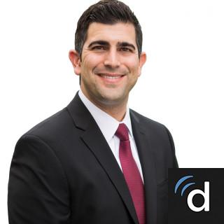 Dr  Jeffrey Joseph, MD – Newport Beach, CA | Ophthalmology