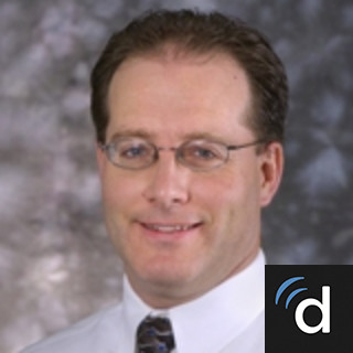Kirk Perry, MD, Pediatrics, Muncie, IN, Indiana University Health Ball Memorial Hospital