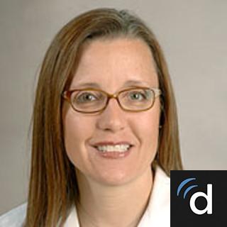 Amy Cockerham, Nurse Practitioner, Houston, TX, University of Texas Health Science Center at Houston