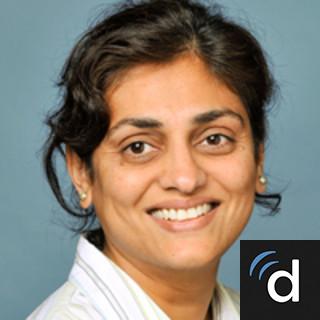 Sonal Patel, MD, Internal Medicine, Kensington, MD, Holy Cross Hospital