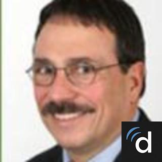Francis Mezzadri, MD, Medicine/Pediatrics, Orchard Park, NY