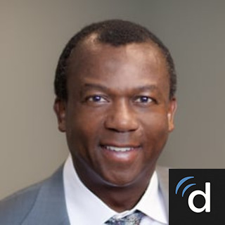 Lawrence Holland, MD, Orthopaedic Surgery, Seattle, WA, Swedish Medical Center-Cherry Hill Campus
