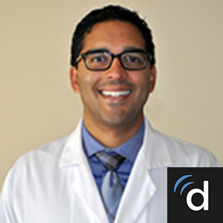 Atul Jain, MD, Ophthalmology, Carlsbad, CA, Sharp Memorial Hospital