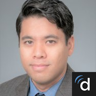 Nyan Latt, MD, Gastroenterology, Cherry Hill, NJ, University Hospital