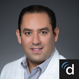 Carlos Perezcosio, MD, Obstetrics & Gynecology, The Woodlands, TX, Memorial Hermann The Woodlands Hospital