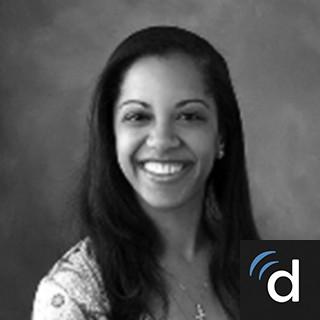 Rachel Eyma, MD, Family Medicine, Orlando, FL, AdventHealth Orlando
