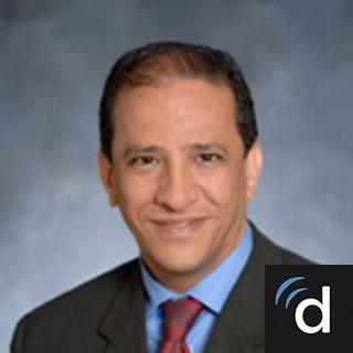 Dr  Saleh Muslah, Internist in Dearborn, MI | US News Doctors