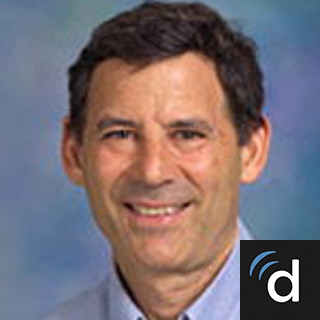 Douglas Gross, MD, Pediatrics, Davis, CA, University of California, Davis Medical Center