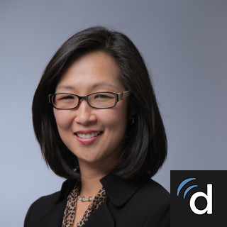Dr  Lisa Park, MD – New York, NY | Ophthalmology