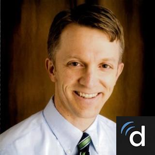Clark Loftus, MD, Pediatrics, Bountiful, UT, Lakeview Hospital