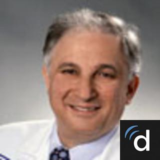Gabriel Stanescu, MD, Internal Medicine, Richmond Heights, OH, UH Cleveland Medical Center