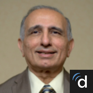 Hamid Lalani, MD, Family Medicine, Corona, NY
