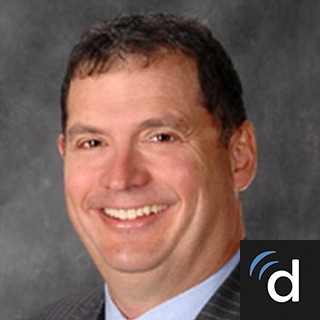 Adam Altman, MD, Ophthalmology, Wyomissing, PA, Reading Hospital