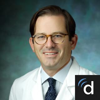 James Abernathy, MD, Anesthesiology, Baltimore, MD, Johns Hopkins Hospital
