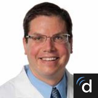 Gregory Budinger, MD, Pulmonology, Chicago, IL, Northwestern Memorial Hospital