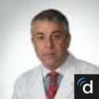 Daniel Rusu, MD, Anesthesiology, Danville, KY, University of Kentucky Albert B. Chandler Hospital