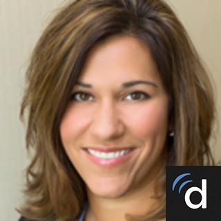 Anita Mazdai, MD, Obstetrics & Gynecology, Avon, IN, Hendricks Regional Health