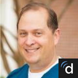 Kenneth Dauber, MD, Physical Medicine/Rehab, Plano, TX, Baylor Scott & White Medical Center–Frisco