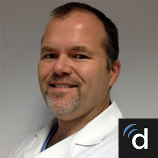 Johnathan Pierson, PA, Dermatology, Ronceverte, WV, Greenbrier Valley Medical Center