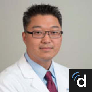 Dr  William Suh, Cardiologist in Los Angeles, CA   US News Doctors