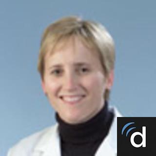 Dawn Haut, MD, Pediatrics, Indianapolis, IN, Eskenazi Health